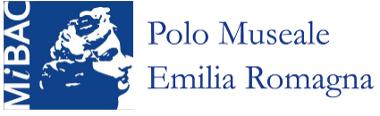 Logo-polo-ER-piccolo